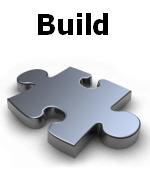 services_build