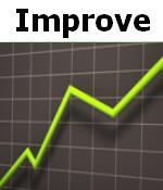 services_improve