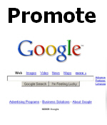 Services_Promote